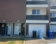 400 Silin Forest  Road Unit 65, Fort McMurray image