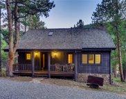 33905 Upper Bear Creek Road, Evergreen image