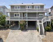 1315 Ocean Boulevard W, Holden Beach image