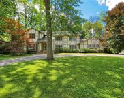 1115 75th  Street, Indianapolis image