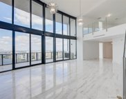 18555 Collins Ave Unit #4004, Sunny Isles Beach image