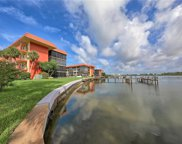 19701 Gulf Blvd Unit 131, Indian Shores image