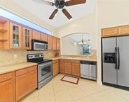 15318 Cortona Way, Naples image