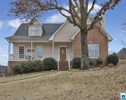 3745 Lookout Dr, Trussville image