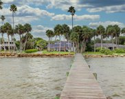 3309 N Indian River Drive, Fort Pierce image