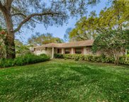 185 Woodcutter Lane, Palm Harbor image
