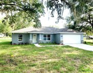 9340 Se 164th Place, Summerfield image