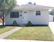 4743 CAMPBELL, Dearborn Heights image