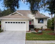 1026 Lake Avoca Drive, Tarpon Springs image