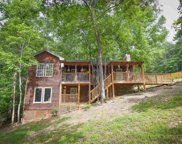 1647 Mccard Lake Rd, Meansville image