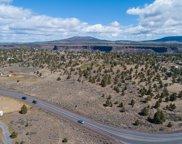 Sw Mustang  Road, Terrebonne image