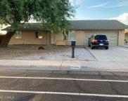 3842 W Cholla Street, Phoenix image
