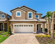 9013 Rhodes St, Kissimmee image