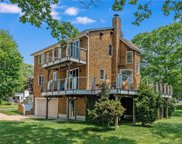 85 Niantic River  Road, Waterford image