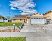 27843 Lost Springs Road, Canyon Country image