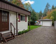 34455 N Raven Place, Bayview image