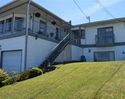 2287 Chelohsin  Cres, Port Mcneill image