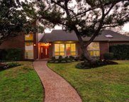 3817 Hillwood Way, Bedford image