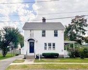 1 Woodward  Avenue, Enfield image