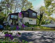 100  Meadow Avenue, Staten Island image