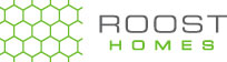 Roost Homes