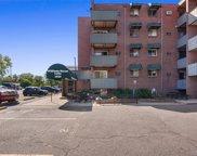1833 N Williams Street Unit 507, Denver image
