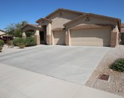2993 N Lainey Lane, Buckeye image