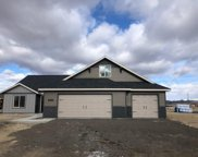 3854 Musselshell Road, East Helena image