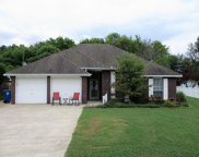 2506 Standifer Oaks, Chattanooga image
