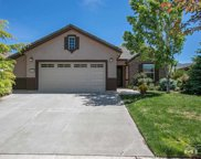 1155 Cliff Park Way, Reno image