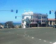 2601     Pacific Coast, Hermosa Beach image