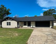 4940 Irving Street, Beaumont image