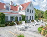 350 Townsend Avenue, Boothbay Harbor image