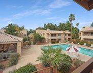 9714 N 95th Street Unit #220, Scottsdale image