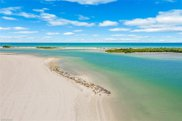 158 S Beach Dr, Marco Island image