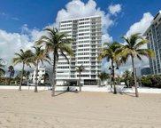 209 N Fort Lauderdale Beach Blvd Unit #7C, Fort Lauderdale image