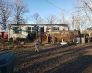 2807 Hall Dr, Centerville image
