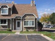 3910 Donney Brook Court, Colorado Springs image