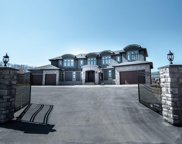 246051 20 Street E, Foothills County image