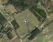1590 White Oak River Road, Maysville image