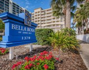 1370 Gulf Boulevard Unit 603, Clearwater image