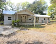 20961 Old Trilby Road, Dade City image