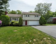 6 Pocahontas Dr, Winchester image