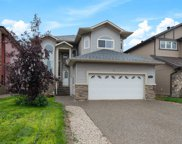 280 Falcon  Drive, Fort McMurray image