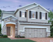 8205 Bayliss Court, Orlando image