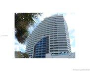 3101 Bayshore Dr Unit #1203, Fort Lauderdale image