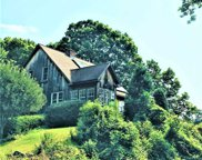 138 Toll House Road, Newbury image
