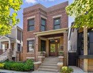 2037 W Cuyler Avenue, Chicago image
