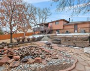723 Altair Drive, Littleton image