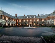 15530 Windmill Pointe Dr, Grosse Pointe Park image